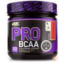 Pro BCAA 390g - Peach Mango