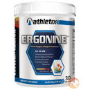 Ergonine 30 Servings Nanaberry
