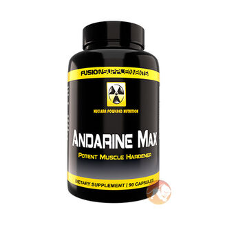 Predator Nutrition Supplements and Nutrition for