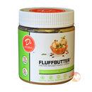 Fluffbutter 284g Salted Caramel Sundae