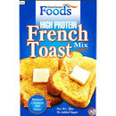 French Toast Mix