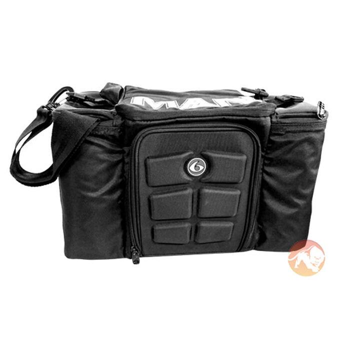 MAN Sports Six Pack Bag Innovator 300