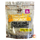 Grenade Engage 285g 30 Servings-KO Punch