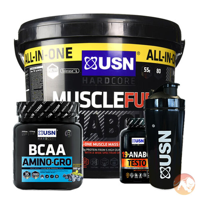 anabolic 3-ad reviews