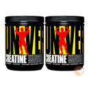 Creatine Powder 200 grams
