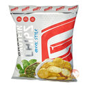 GOT7 Protein Chips 50g Greek Style