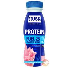 Protein Fuel 25