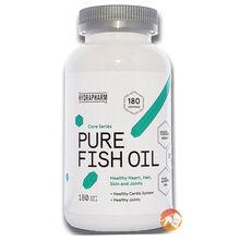 Bulk performance solutions combustion predator nutrition for Fish oil for skin