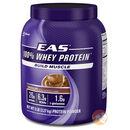 100% Whey Protein 907g Chocolate