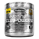 Platinum Pure CLA Powder 100 Servings