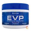 EVP 40 Servings - Grape