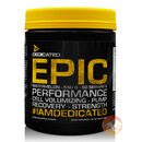 Epic v2 50 Servings Fruit Punch
