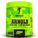 Iron Dream 30 Servings - Fruit Punch