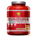 Syntha-6 Edge 1.78kg 48 Servings - Cookies & Cream