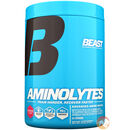 Aminolytes 352g 30 Servings Blue Raspberry