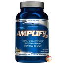 Amplify XD 60 Caps