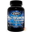 Activate Xtreme 120 Caps