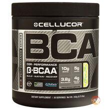 Cor-Performance Beta BCAA