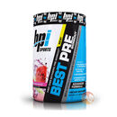 Best Pre Workout 30 Servings Tropical Freeze