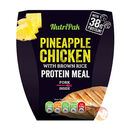 Protein Meal 300g Pineapple Chicken
