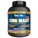 King Mass XL 6lb - Chocolate