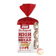 P28 High Protein Bread