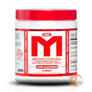 MTS Creapure Creatine Unflavoured 400g
