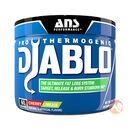 Diablo 60 Servings Cherry Limeade