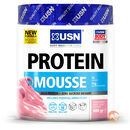 Protein Mousse 480g-Caffe Latte