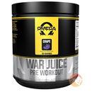Omega Supreme War Juice 30 Servings Grape