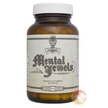 Mental Jewels
