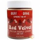 Red Velvet Peanut Butter 368g