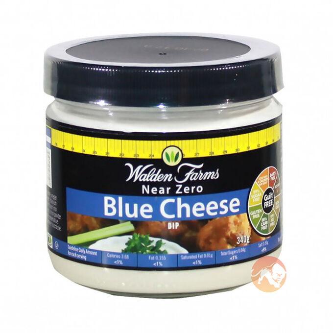Veggie & Chips Blue Cheese Dip 12oz