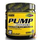 Pump Powder 30 Servings Sour Batch Kids