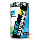 Best Glutamine 50 Servings Berry Citrus