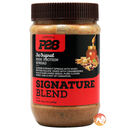 High Protein Signature Blend Spread 453g (1lb)