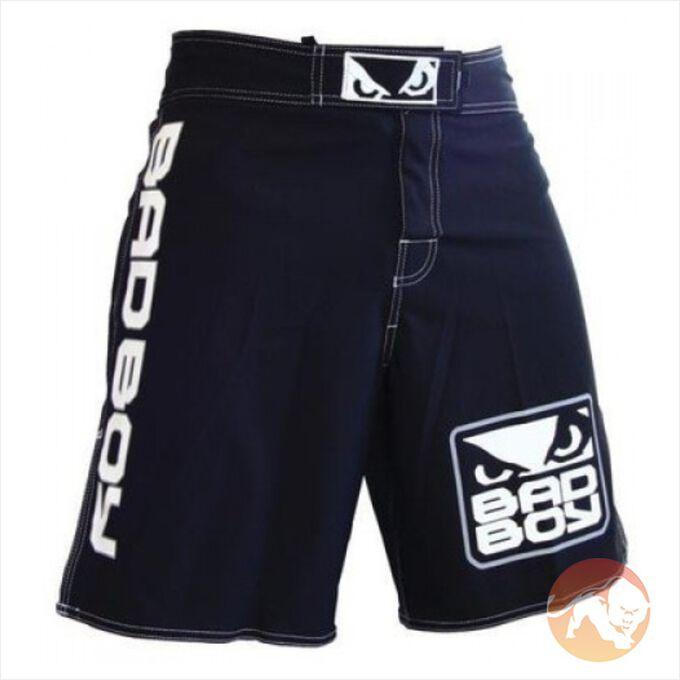 World Class Pro II Shorts -XL