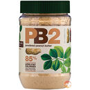 PB2 Peanut Butter 184g