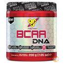DNA BCAA 200g