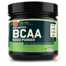 BCAA 5000 40 Servings