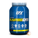 Karbolyn 1kg Unflavoured