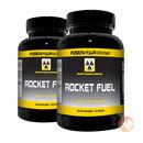 Rocket Fuel 90 Caps