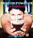 Protein Pow(d)er Cookbook