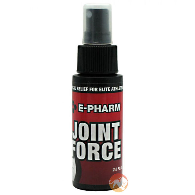 Joint Force 2fl.oz  E-Pharm