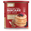Pancake Mix 453g (1lb) Buckwheat Buttermilk