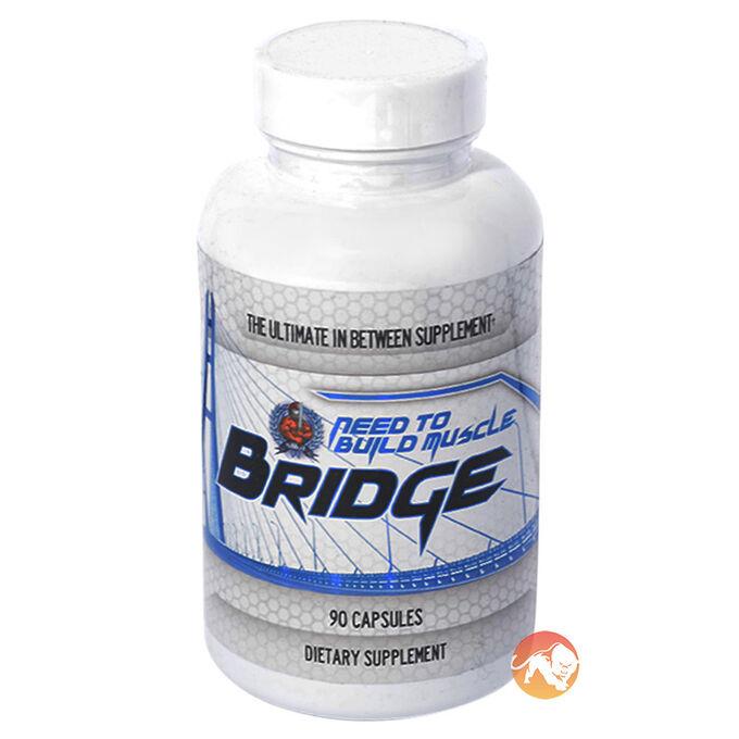 Bridge 90 Caps