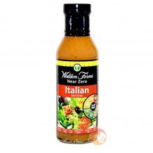 Calorie Free Italian Dressing