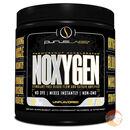 Noxygen 40 Servings