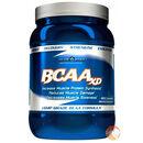 BCAA XD 400 Caps