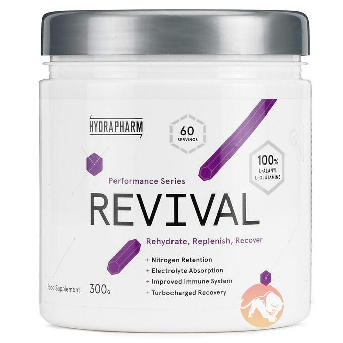 Revival 300 Grams